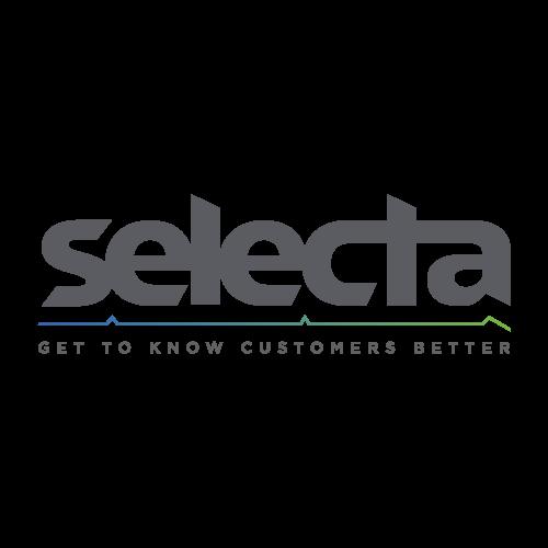 selecta-500px