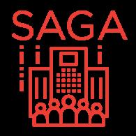 SAGA-Intership-icon-3mk
