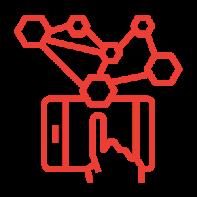 SAGA-Intership-icon-4mk